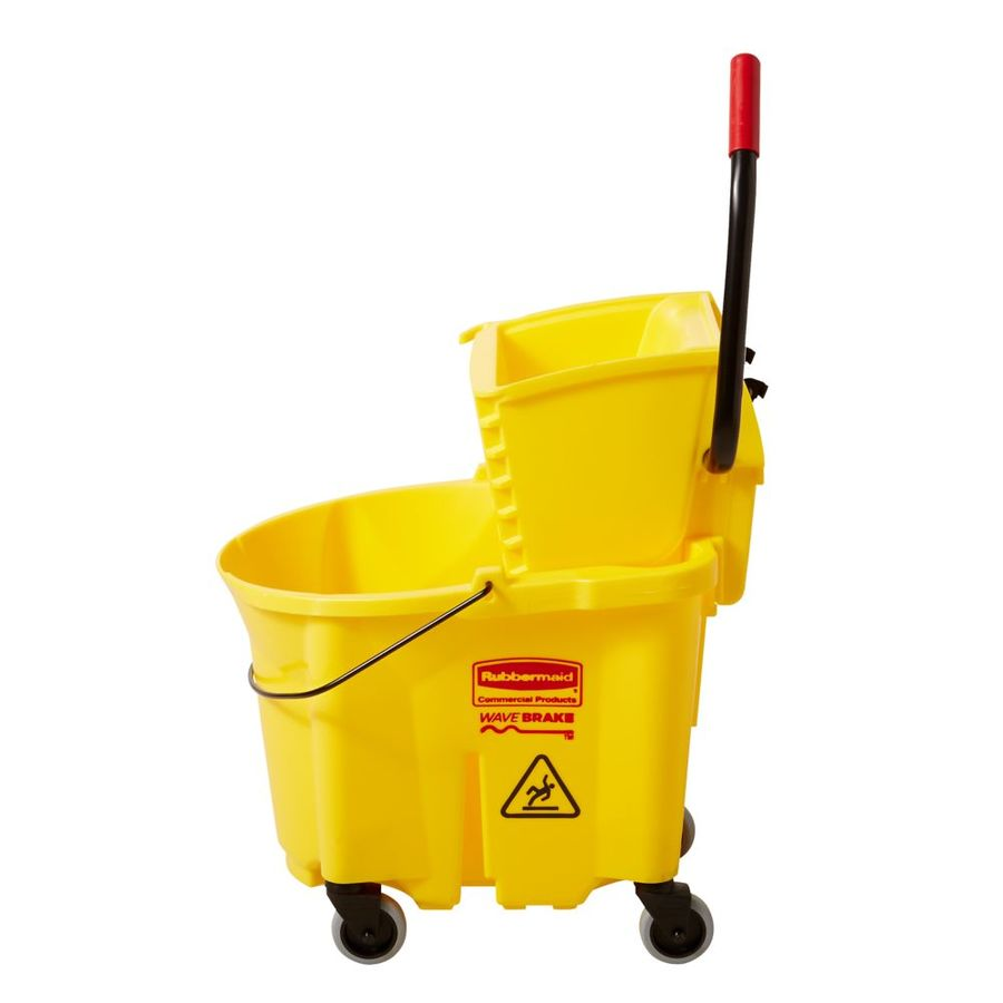 Examplary Rubbermaid Commercial Products Wavebrake Commercial Mop Wringerbucket Wheels Shop Rubbermaid Commercial Products Wavebrake Commercial Lowes Plainville Ct Sunday Hours Lowes Plainville Ct Wee houzz-03 Lowes Plainville Ct
