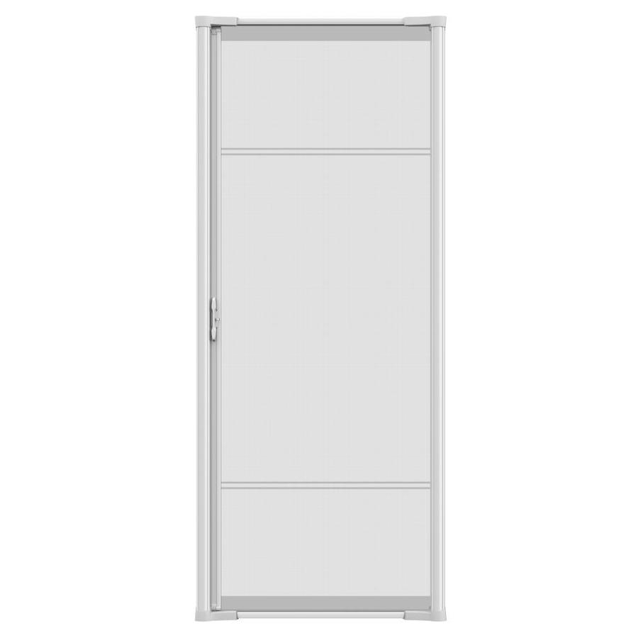 Gracious Odl Aluminum Retractable Screen Door X Shop Odl Aluminum Retractable Screen Door X Brisa Retractable Screen Door Amazon Brisa Retractable Screen Door Home Depot houzz 01 Brisa Retractable Screen Door