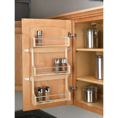 Medium Crop Of Wall Mount Spice Rack