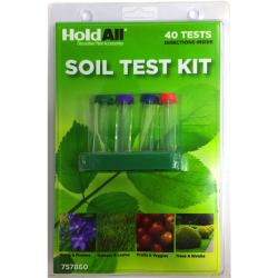 Encouragement Shop Soil Test Kit At Lowes Panama City Beach Jobs Lowe S Home Improvement Panama City Beach