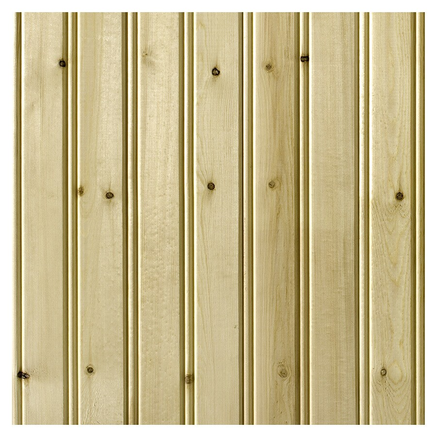 Fullsize Of Lowes Wall Paneling