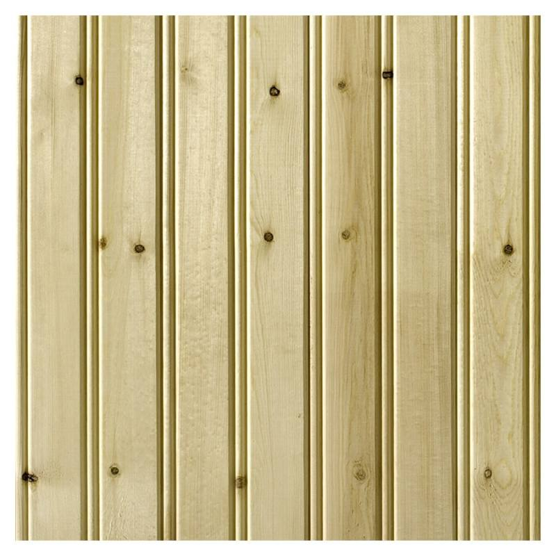 Large Of Lowes Wall Paneling