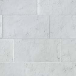 Small Of White Porcelain Tile