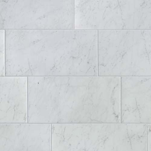 Medium Crop Of White Porcelain Tile
