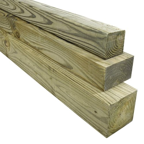Medium Crop Of Landscape Timbers Lowes