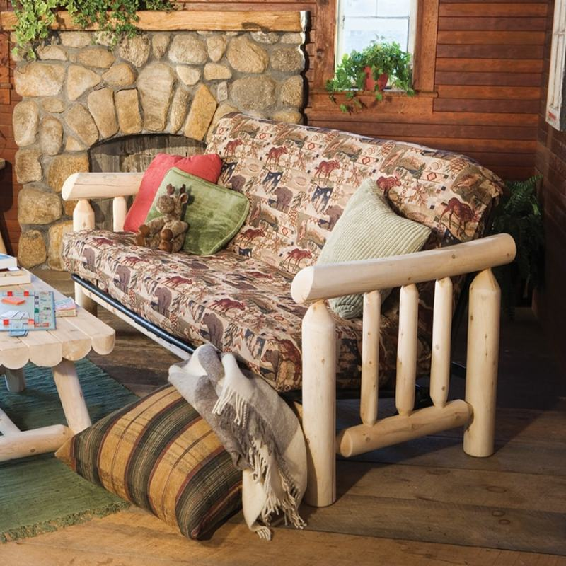 Large Of Rustic Looks For Home
