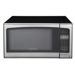 Small Of 1000 Watt Microwave