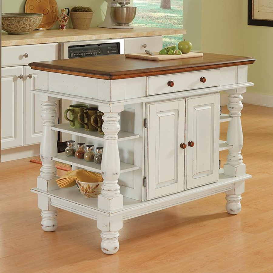 Peaceably Islands Seating Farmhouse Kitchen Islands Shop Kitchen Islands Carts At Kitchens Display Product Reviews Islands Images Kitchens kitchen Kitchens With Islands