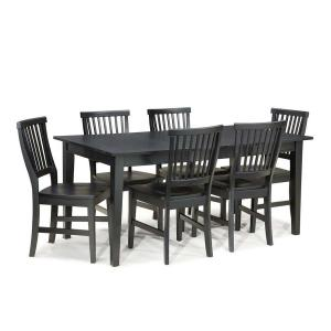Rousing Table Shop Home Styles Arts Crafts Ebony Set Home Styles Buffet Table Home Styles Concrete Table Home Styles Arts Crafts Ebony Set