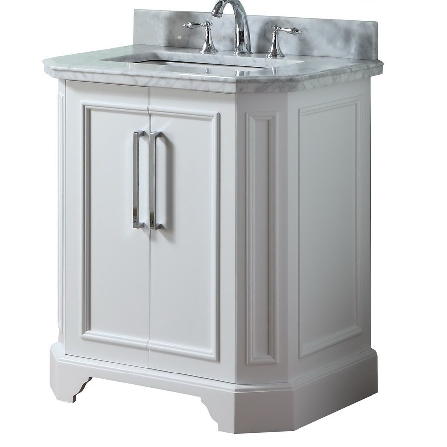 Fullsize Of Lowes Bathroom Vanities