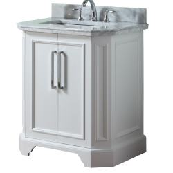 Small Of Lowes Bathroom Vanities