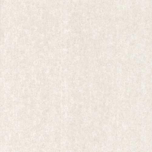 Medium Crop Of Paintable Textured Wallpaper