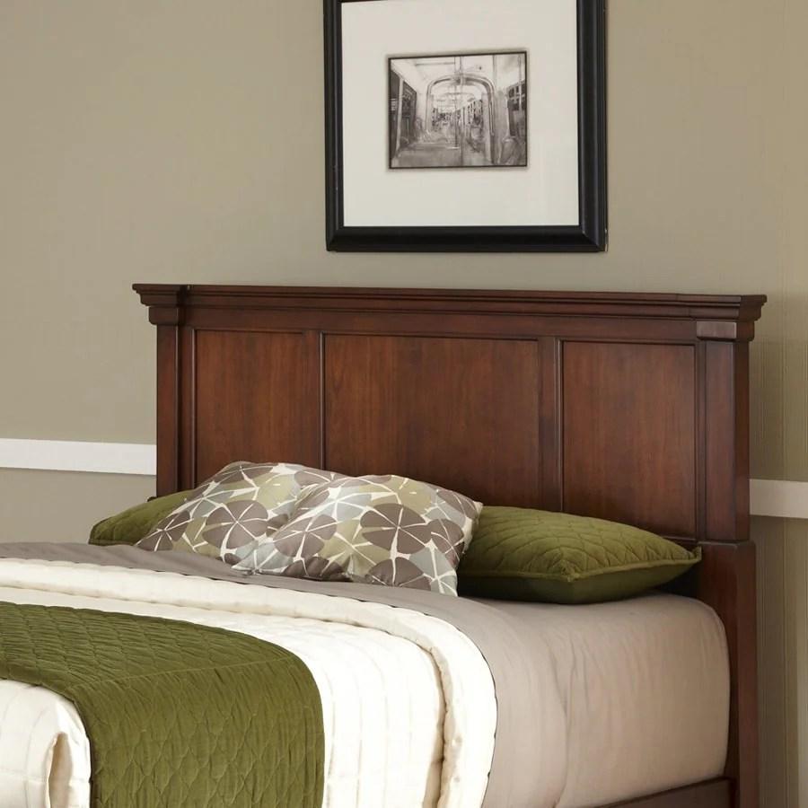 Fullsize Of Home Styles Bedroom Furniture