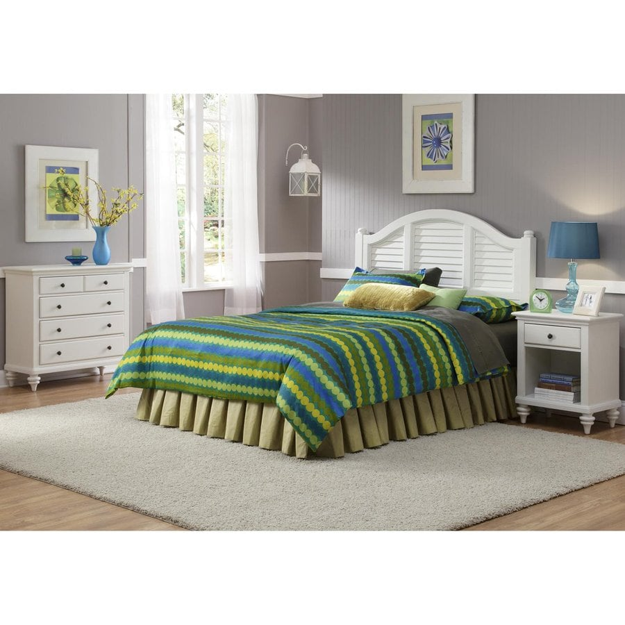 Charmful Home Styles Bermuda Brushed Queen Bedroom Set Shop Home Styles Bermuda Brushed Queen Bedroom Set At Home Styles Bedroom Furniture Sets Home Styles Naples Bedroom Furniture home decor Home Styles Bedroom Furniture