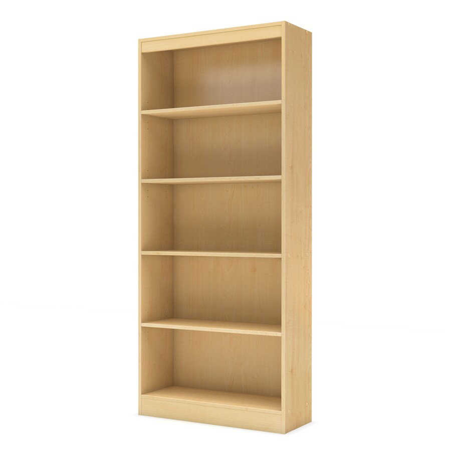 Fullsize Of Corner Book Cabinets