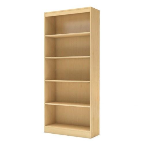 Medium Crop Of Corner Book Cabinets