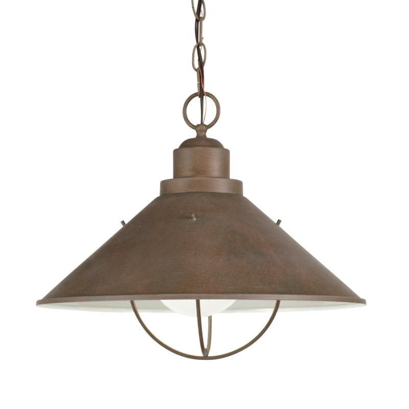 Large Of Outdoor Pendant Lighting