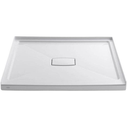 Medium Of Kohler Shower Base