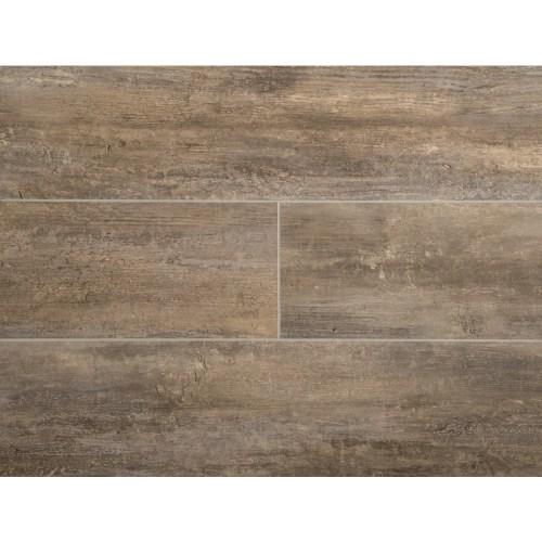 Medium Of Peel And Stick Wood Planks