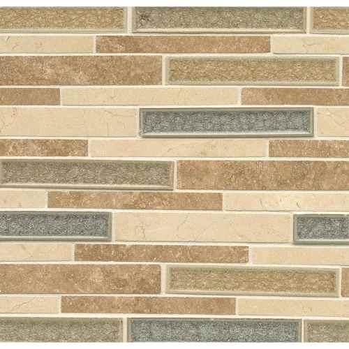 Medium Of Bedrosians Tile And Stone