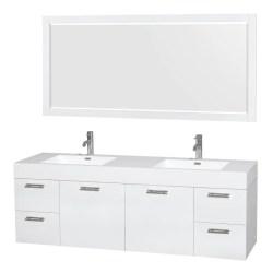 Small Of Double Sink Vanity Top