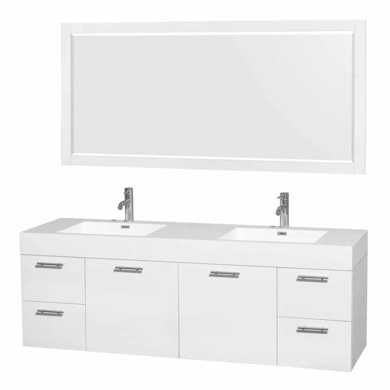 Large Of Double Sink Vanity Top