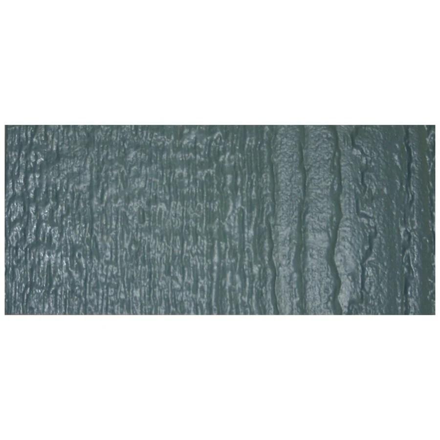 Invigorating Side Blue Engineered Treated Wood Siding Panel X Shop Side Blue Engineered Treated Wood Siding Panel Engineered Wood Siding Trim Engineered Wood Siding Shingles houzz 01 Engineered Wood Siding