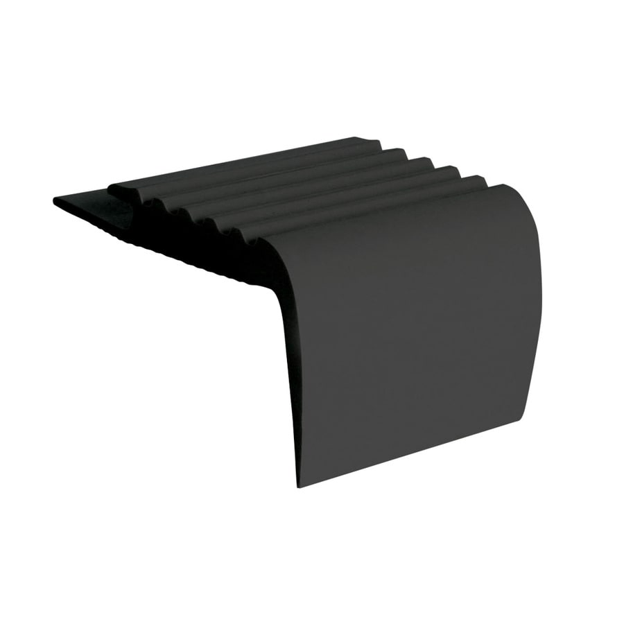 Fullsize Of Lowes Stair Treads