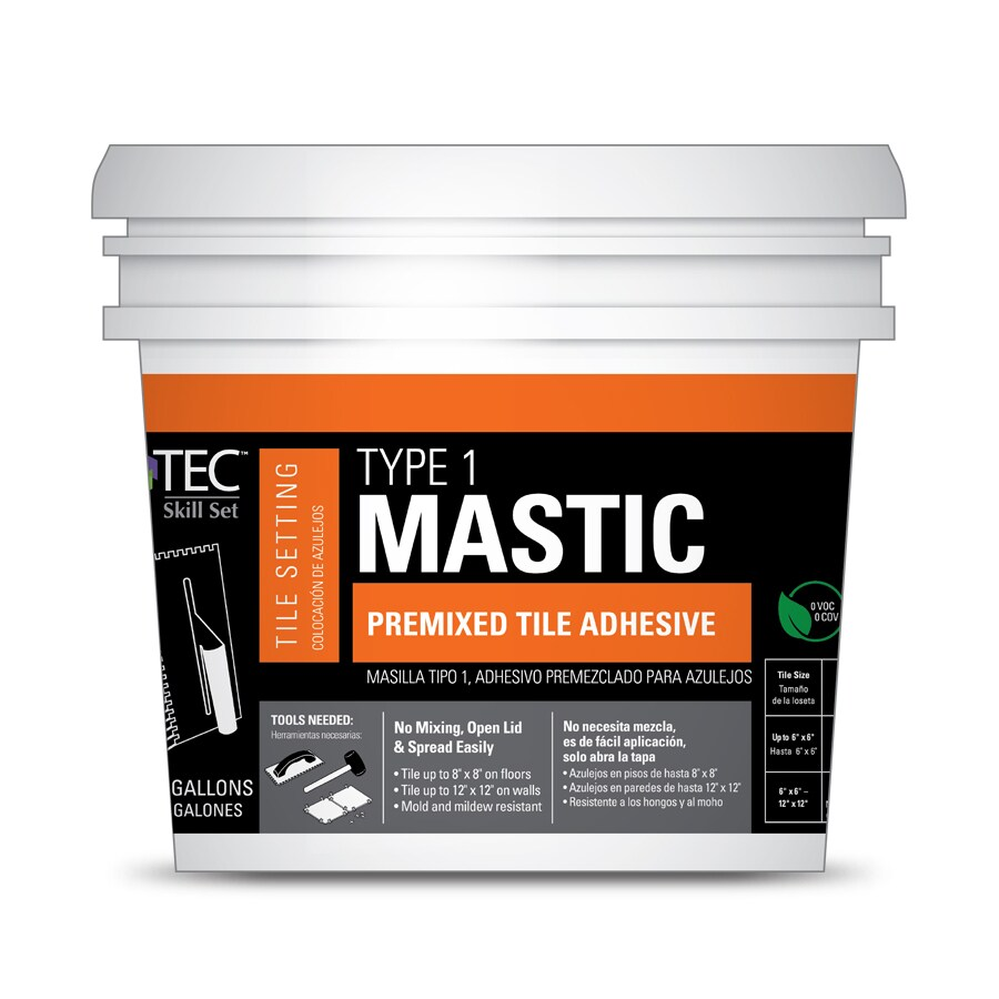 Comely Tec Skill Set Skill Set Ceramic Tile Mastic Shop Ing Adhesives At Lowes Ad Easley Sc Lowe S Careers Easley Sc houzz 01 Lowes Easley Sc