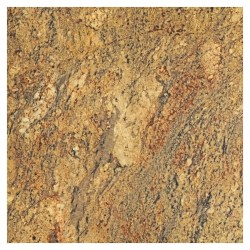 Small Of Yellow River Granite
