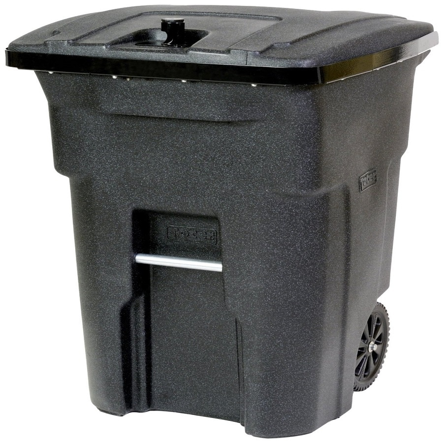 Fullsize Of 64 Gallon Trash Can