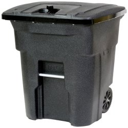 Small Of 64 Gallon Trash Can