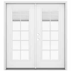 Flossy X Blinds Between Glass Shop X Blinds Between Glass French Door Blinds Insert French Door Blinds Between Glass