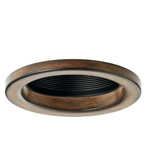 Medium Of Lowes Recessed Lighting