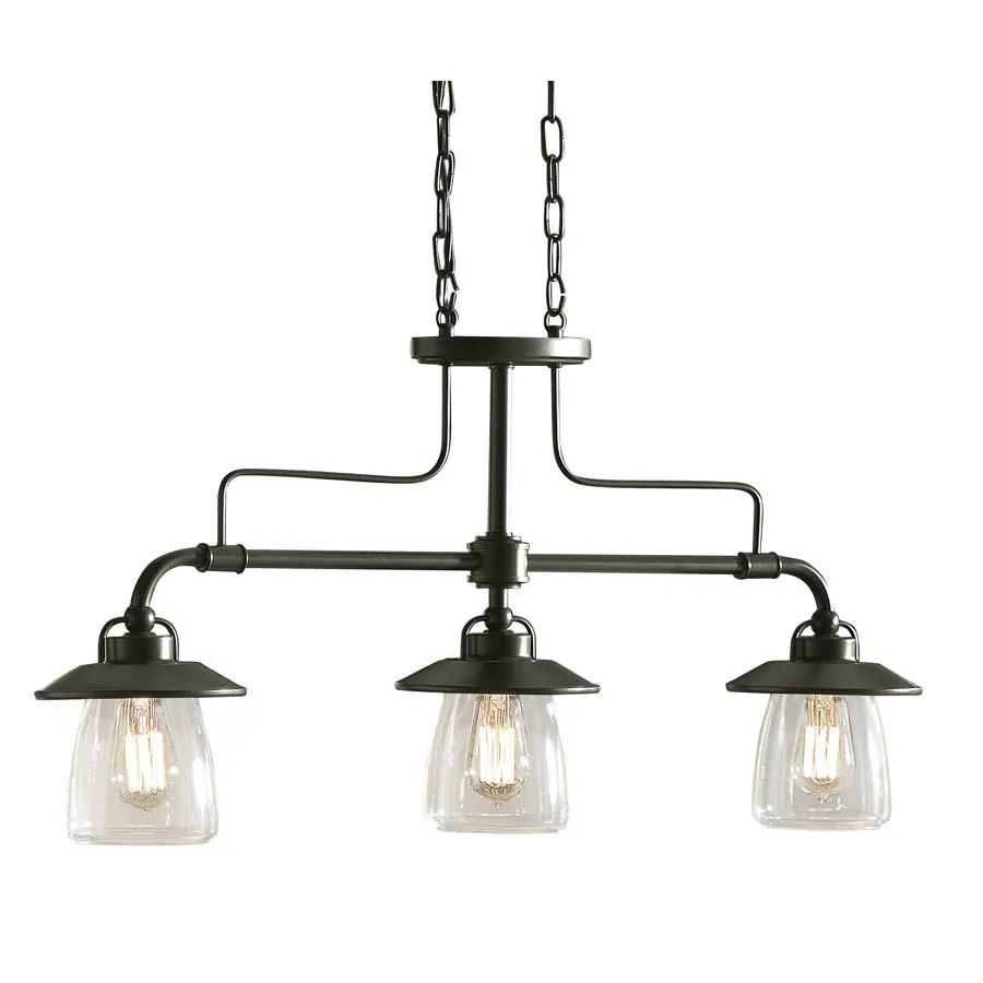 craftsman style kitchen lighting. Craftsman Style Kitchen Lighting. Allen Roth Bristow 36in W 3Light Mission Bronze Island Light C Lighting R