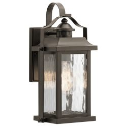 Small Of Lowes Outdoor Lighting