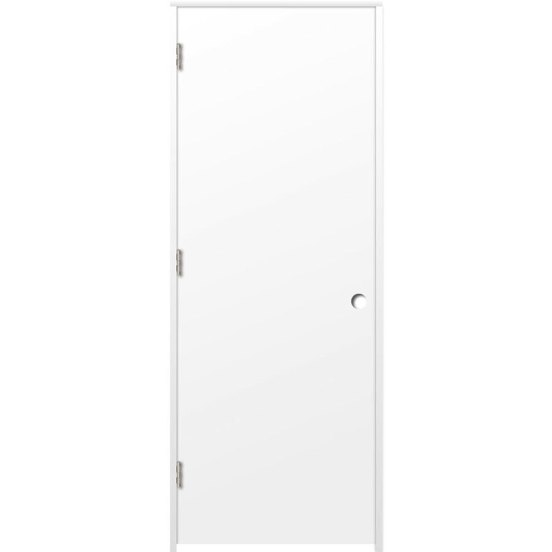 Large Of Hollow Core Interior Doors