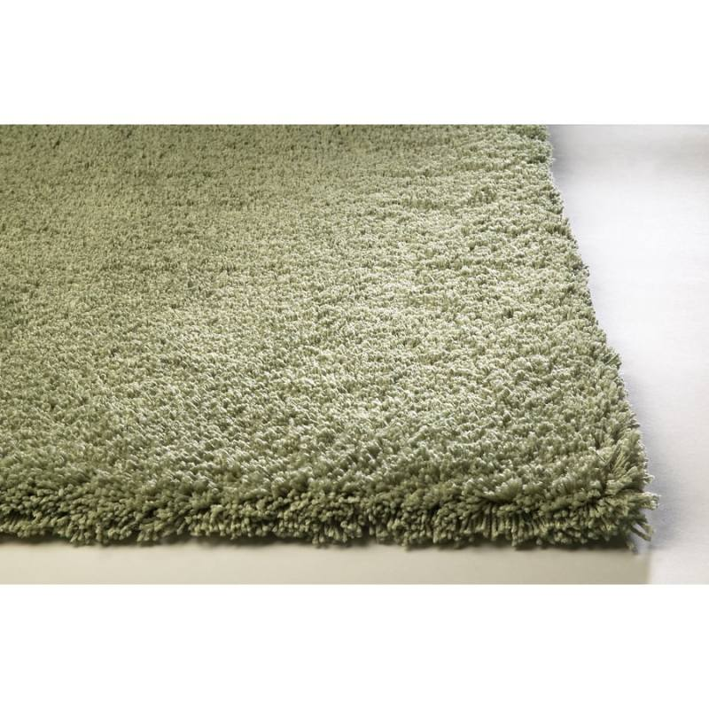 Large Of Green Area Rugs