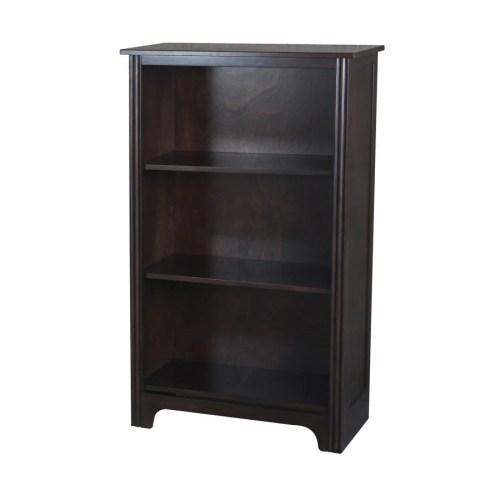 Medium Of Corner Book Cabinets