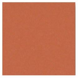 Small Crop Of Terra Cotta Tile
