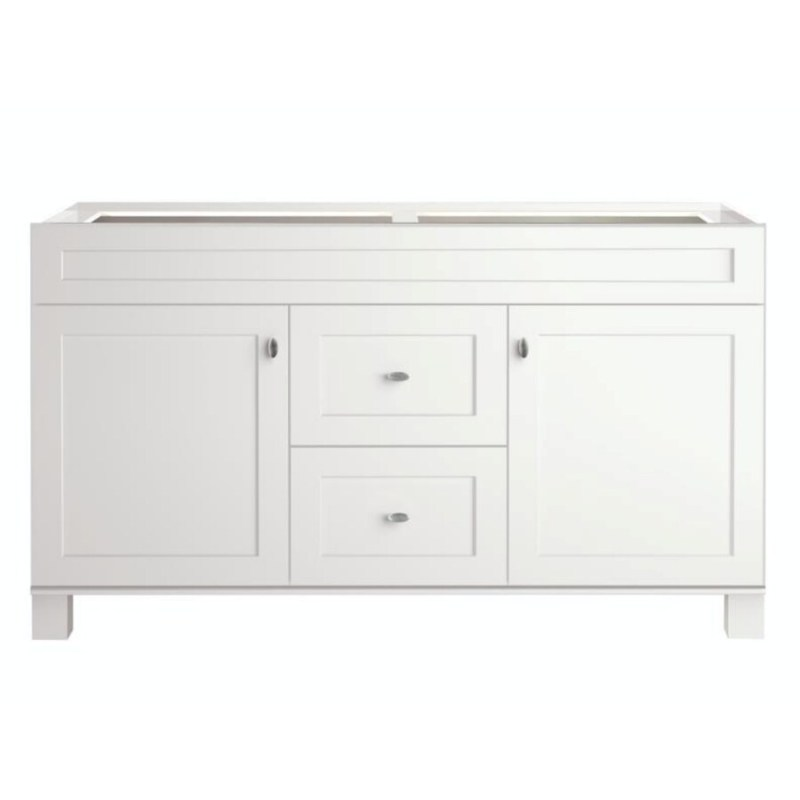 Large Of Bathroom Vanities Without Tops