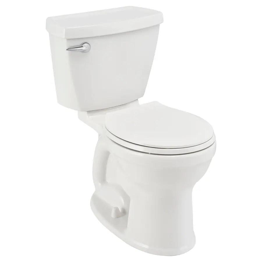 Fullsize Of Dry Flush Toilet