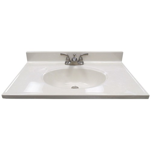 Medium Of Lowes Bathroom Vanity Tops