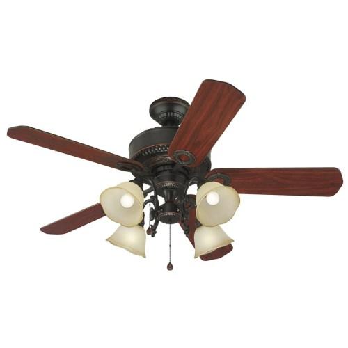 Medium Crop Of Harbor Breeze Fan