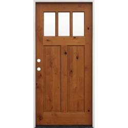 Small Of Lowes Entry Doors