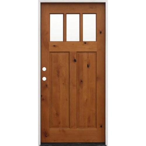Medium Crop Of Lowes Entry Doors