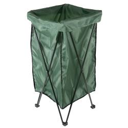 Splendiferous Leaf X Trash Bag Garden Bag Her Garden Treasures Reusable Lawn Leaf X Trash Bag Stand Shop Garden Treasures Reusable Lawn