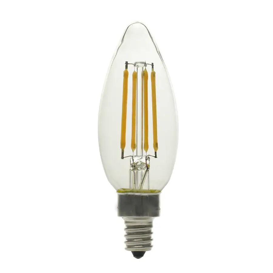 Fullsize Of Lowes Led Bulbs