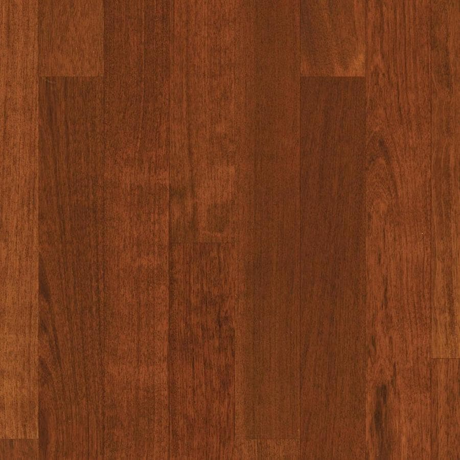 Fullsize Of Cherry Hardwood Flooring