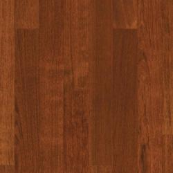 Small Of Cherry Hardwood Flooring